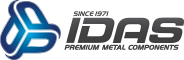 idas-metal-footer-logo